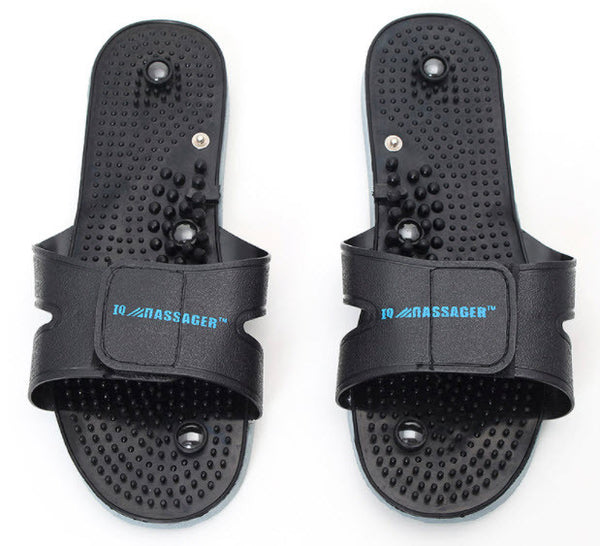 IQ Massage Slippers