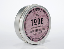 Daily Restoration Hand Cream