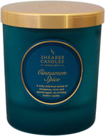 Shearer Candles - Cinnamon Spice