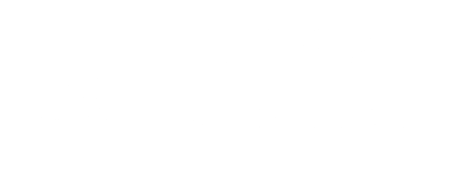 Life Is Your Best Medicine
