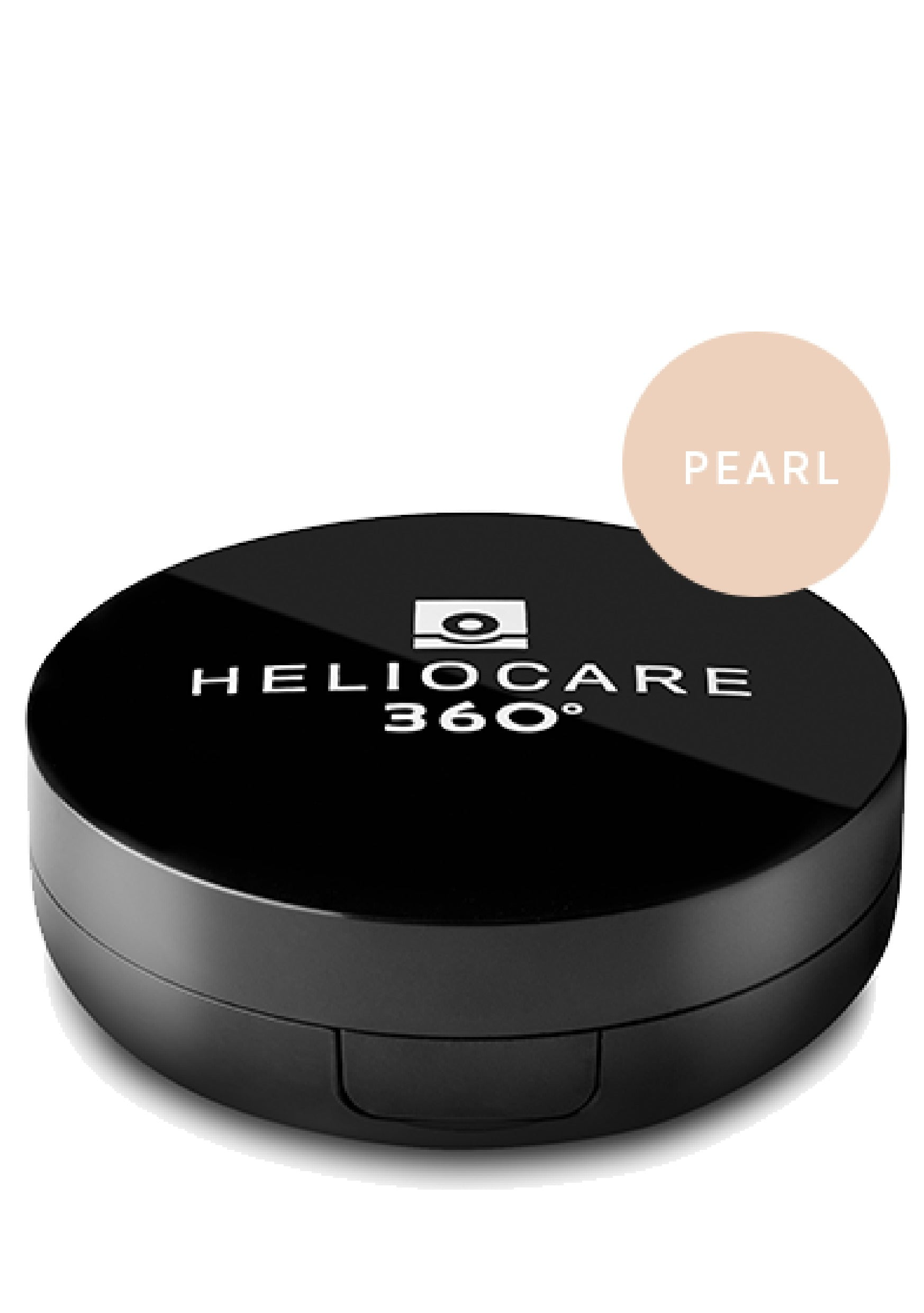 Heliocare® 360° Color Cushion Compact SPF 50+