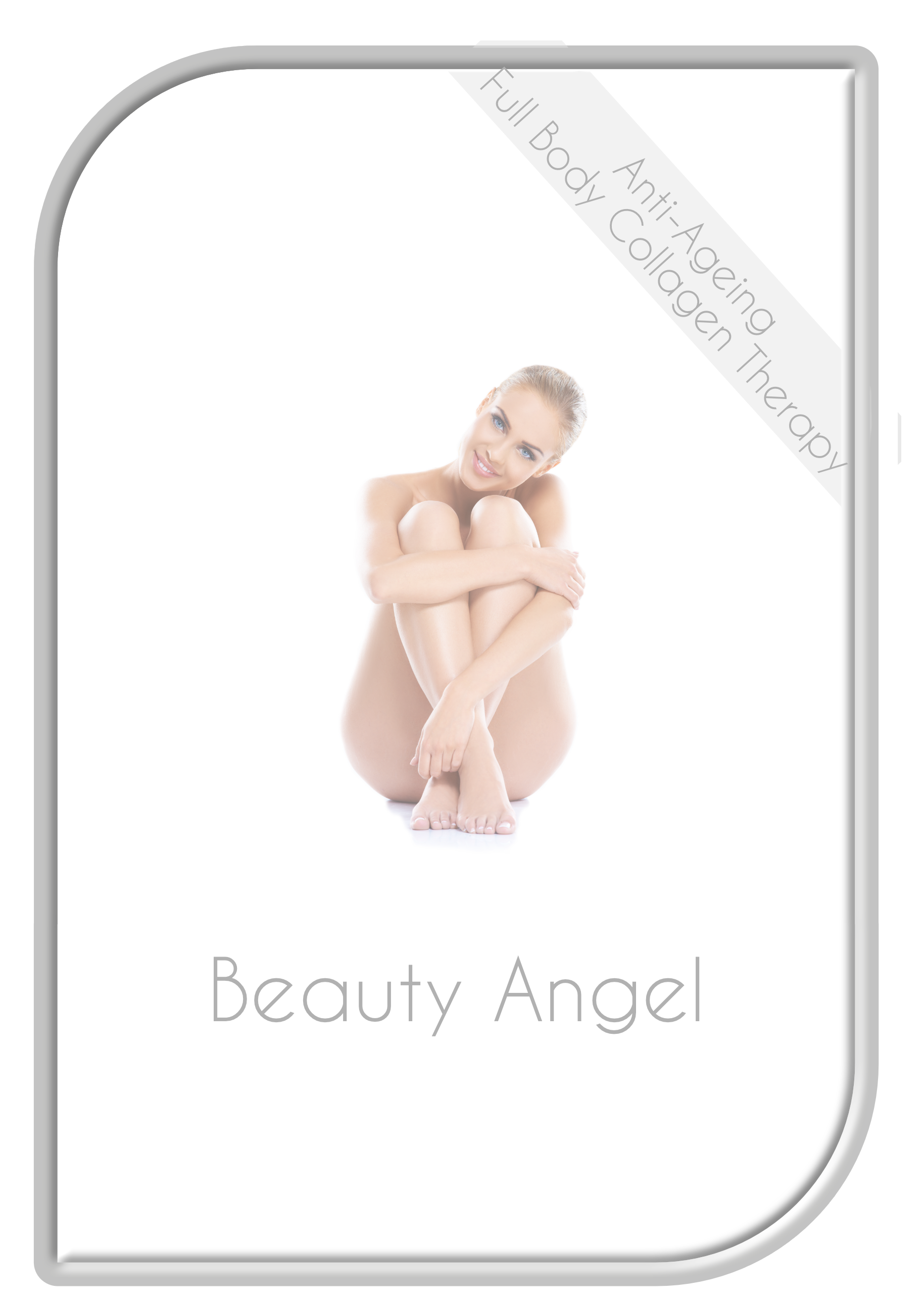 Beauty Angel® Collagen Light Therapy