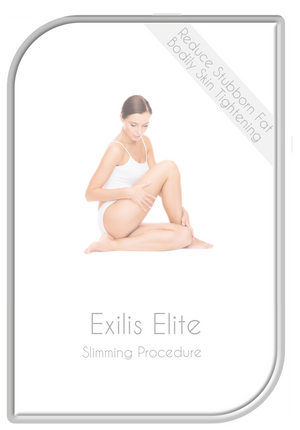 Exilis™ Elite for Body