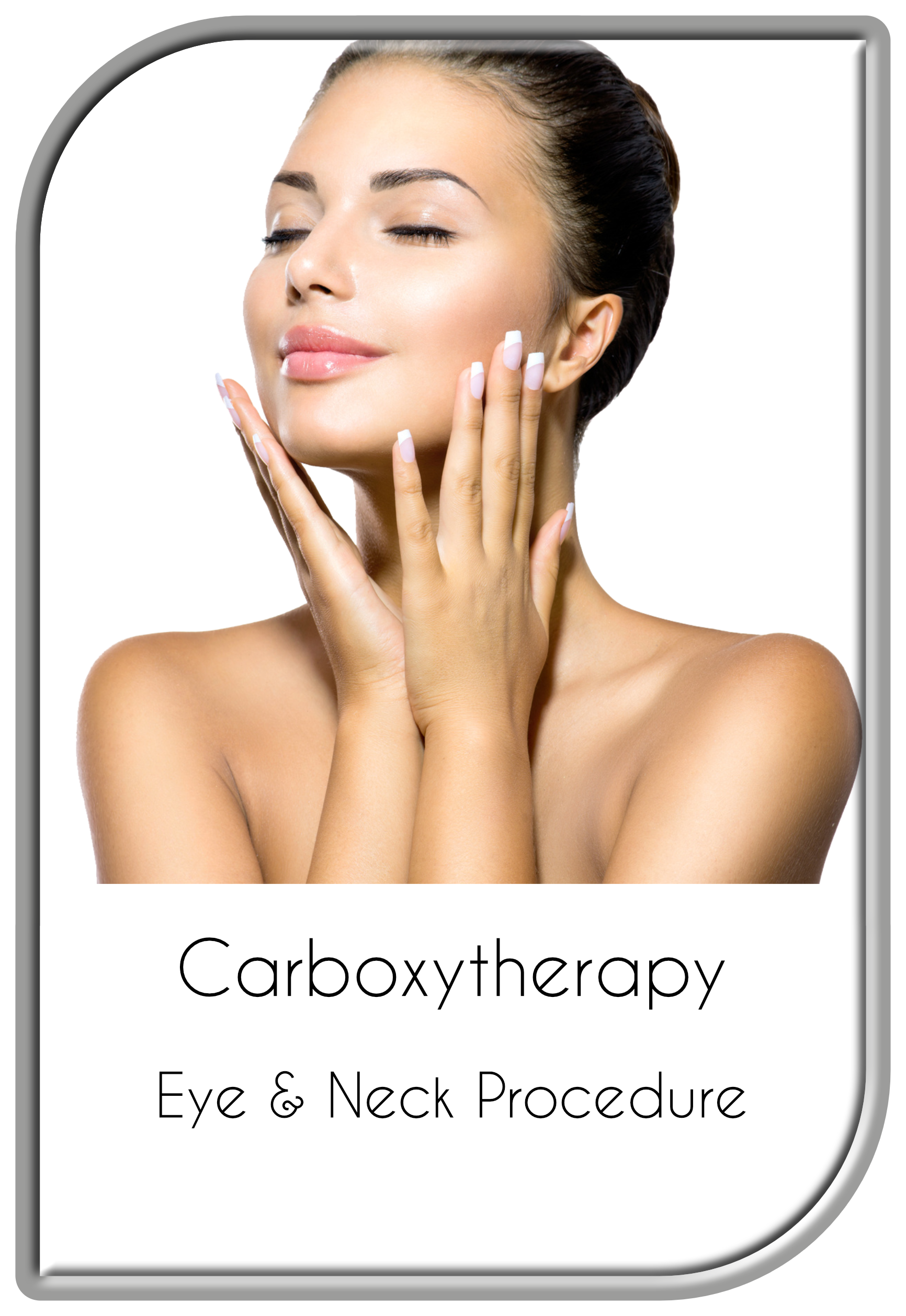 Carboxytherapy for Face