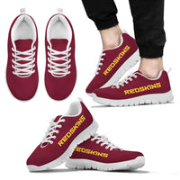Redskins Running Shoes - EXPRESS
