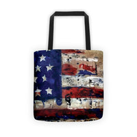 Back To Back WW Champs Tote bag