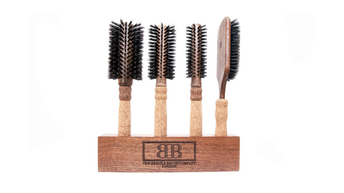 5 Key Tips to Recognize the Best Boar Bristle Brush