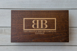 The Bristle Brush Company