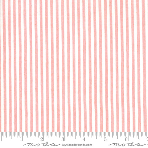 Bonnie and Camille Pink Stripe - Moda