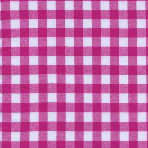 Cotton and Steel - Checkers Berry