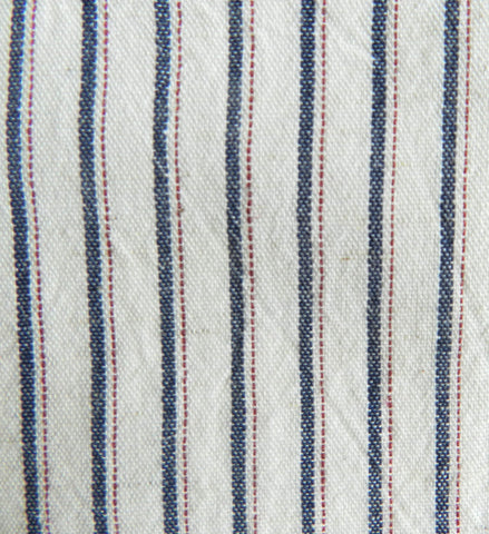 Ticking Stripe - Cosomo Textiles