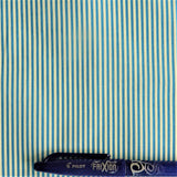 Blue Stripe - Yuwa