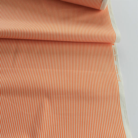 Yuwa Orange Stripe - Live Life Collection