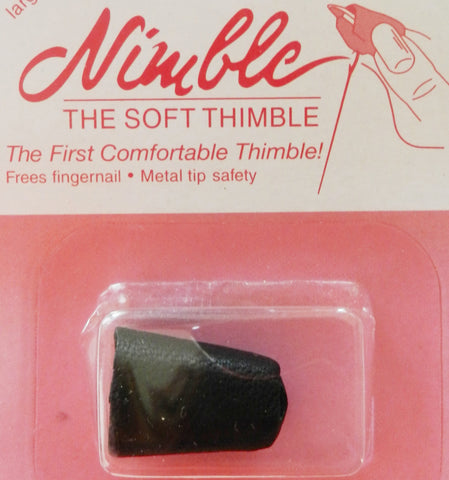 The Nimble Thimble - Small - Nimble