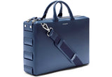 Le Grand Briefcase Treccia
