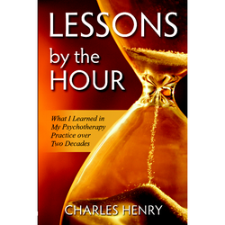 Lessons by the Hour