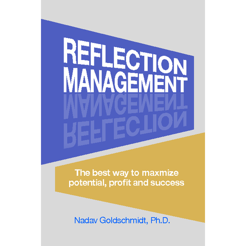 Reflection Management