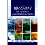 The Four Seasons Of Recovery For Parents Of Alcoholics and Addicts