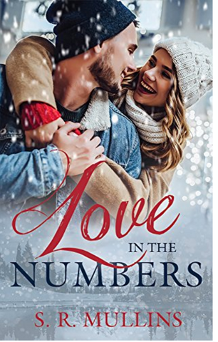 Love in the Numbers