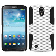 Astronoot Hard Shell +Silicone Protector Cover Case for SAMSUNG Galaxy Mega i527