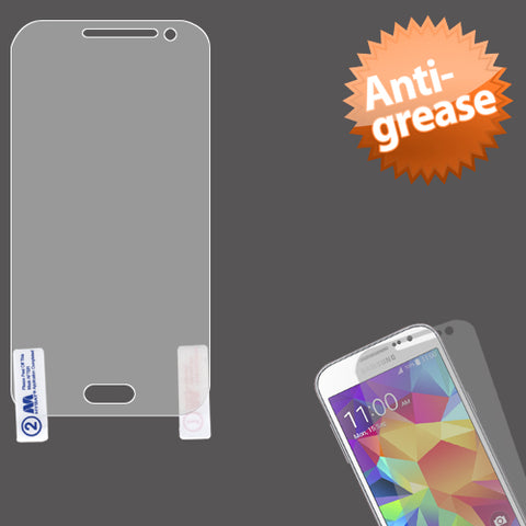 For Samsung Prevail LTE G360 Clear Anti-grease LCD Screen Protector
