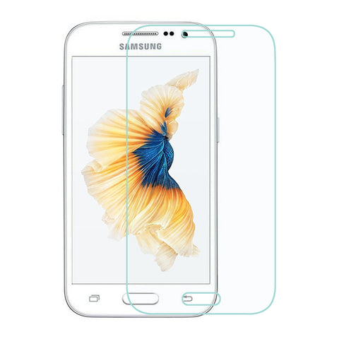 For Samsung Galaxy Core Prime G360 Clear Tempered Glass Full Screen Film Guard