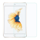 For iPad mini/2/3 Clear Tempered Glass Screen Protector Film Guard Cover
