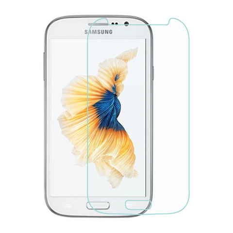 For Samsung Galaxy Grand Neo/Neo+ I9060 Clear Tempered Glass Screen Film Guard