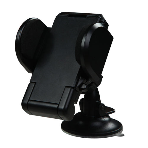 CAR DASH, AIR VENT or WINDSHIELD HOLDER MOUNT DOCK for Mobile Cell Phones