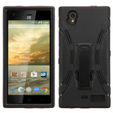 For N9518 Warp Elite Black/Black Symbiosis Stand Protector Cover