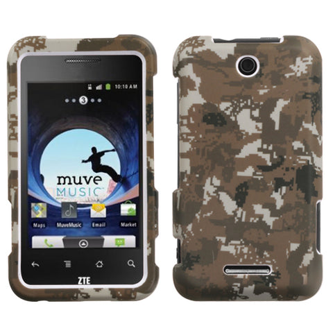 For X500 Score Lizzo Digital Camo/Yellow Phone Protector Cover