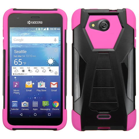 For C6740 Wave Hot Pink Inverse Advanced Armor Stand Protector Cover