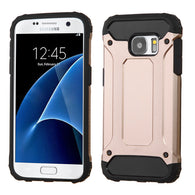 For Samsung Galaxy S7 Astronoot Shockproof Phone Armor Protector Case Cover