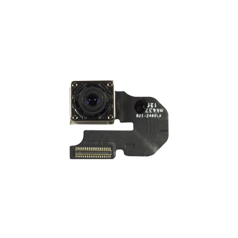 Back Rear Main Camera Module Flex Cable Replacement For iPhone 6 4.7""