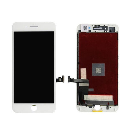 LCD Screen Digitizer Assembly Part for iPhone 5 5C 6 6S 7 8 Plus