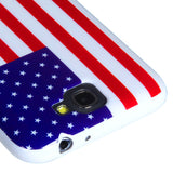Soft Skin Design Silicone Protector Cover Case for Samsung Galaxy Note II