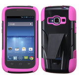 For Z730 Concord II Hot Pink Inverse Advanced Armor Stand Protector Cover