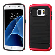 For Samsung Galaxy S7 Astronoot Phone Impact Shockproof Protector Case Cover