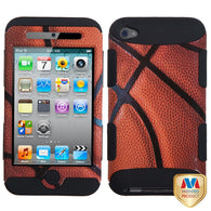 Basketball-Sports Collection/Black