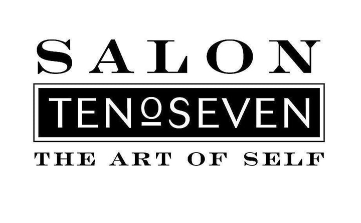 GypsyRose Boutique, Salon Ten O Seven, Rock Haven Spa