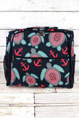 Under The Sea Diaper Backpack