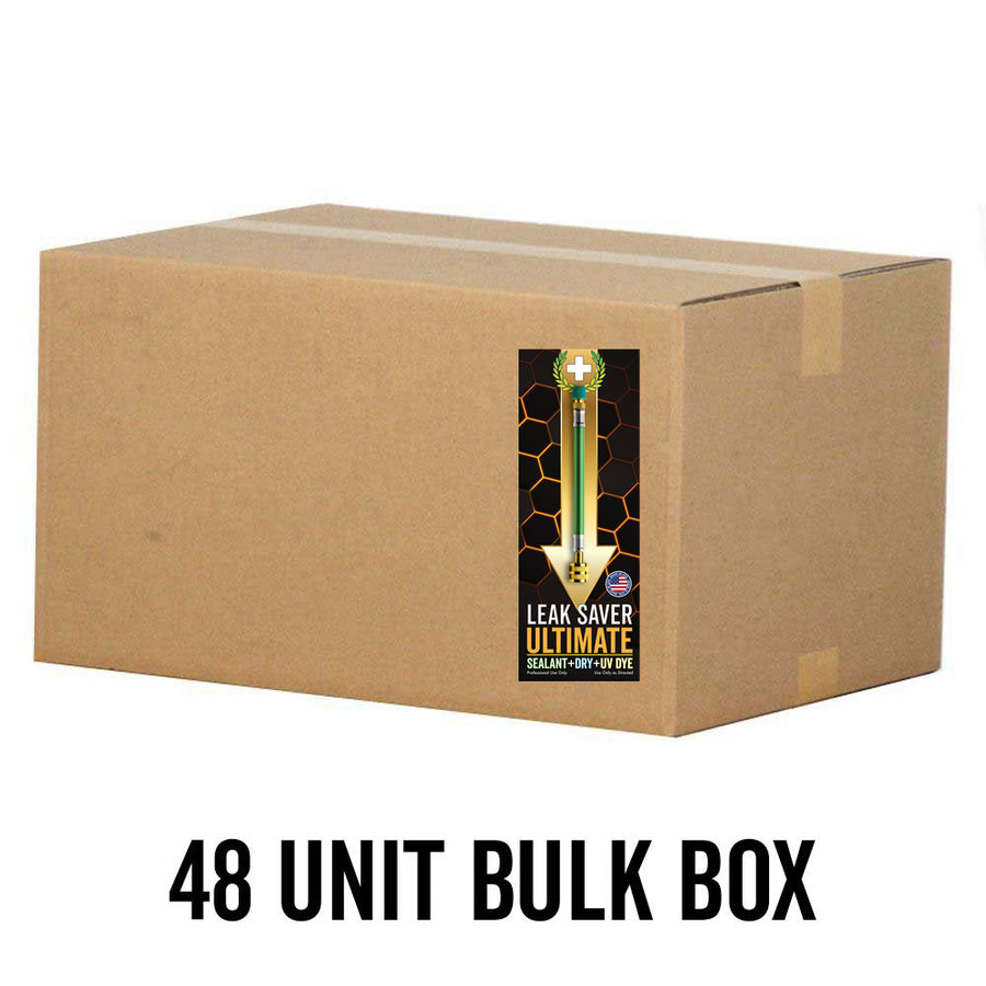 Direct Inject Ultimate 3 in 1 (48 unit Bulk Box)