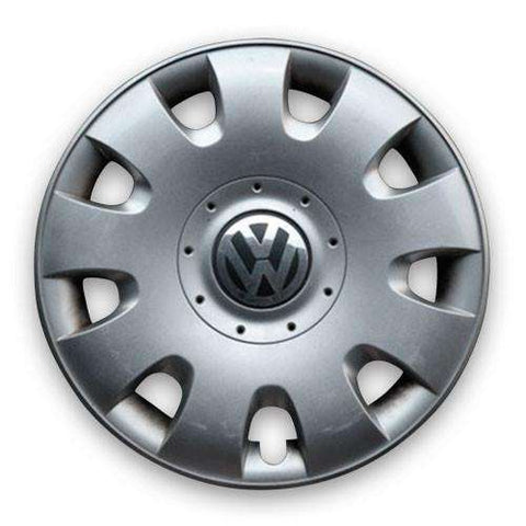 Volkswagen Jetta Golf Rabbit 2005-2010 Hubcap
