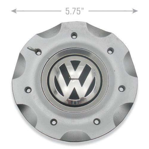 Volkswagen Jetta Golf 2005-2014 Center Cap