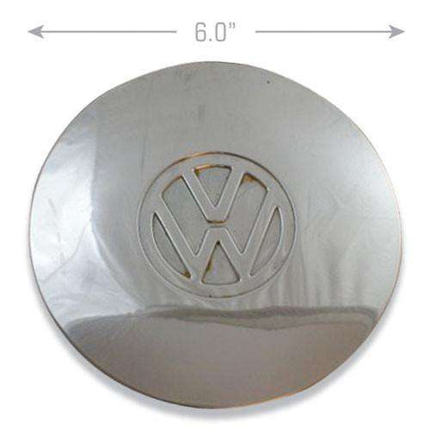 Volkswagen Dasher Rabbit Scirocco Jetta 1974-1984 Center Cap