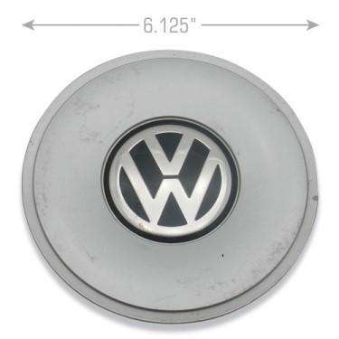 Volkswagen Passat Golf 1997-2001 Center Cap