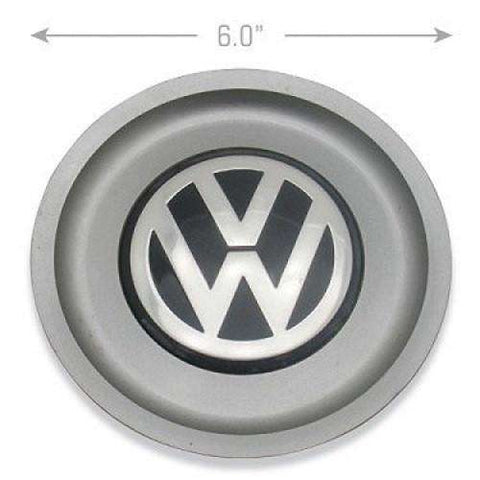 Volkswagen Golf Jetta 2000-2010 Center Cap