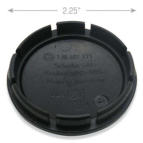 Volkswagen Beetle Golf Jetta 1998-2010 Center Cap