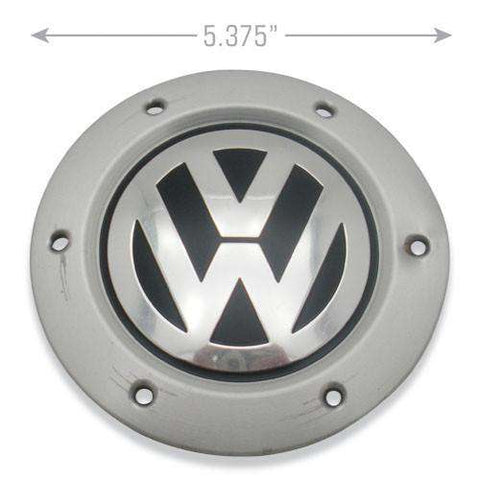 Volkswagen Beetle 2002-2005 Center Cap