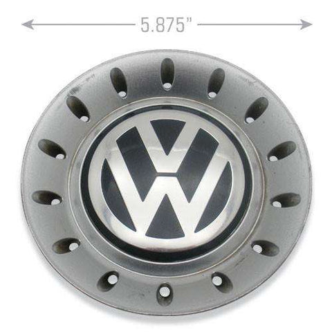 Volkswagen Beetle 2001-2005 Center Cap